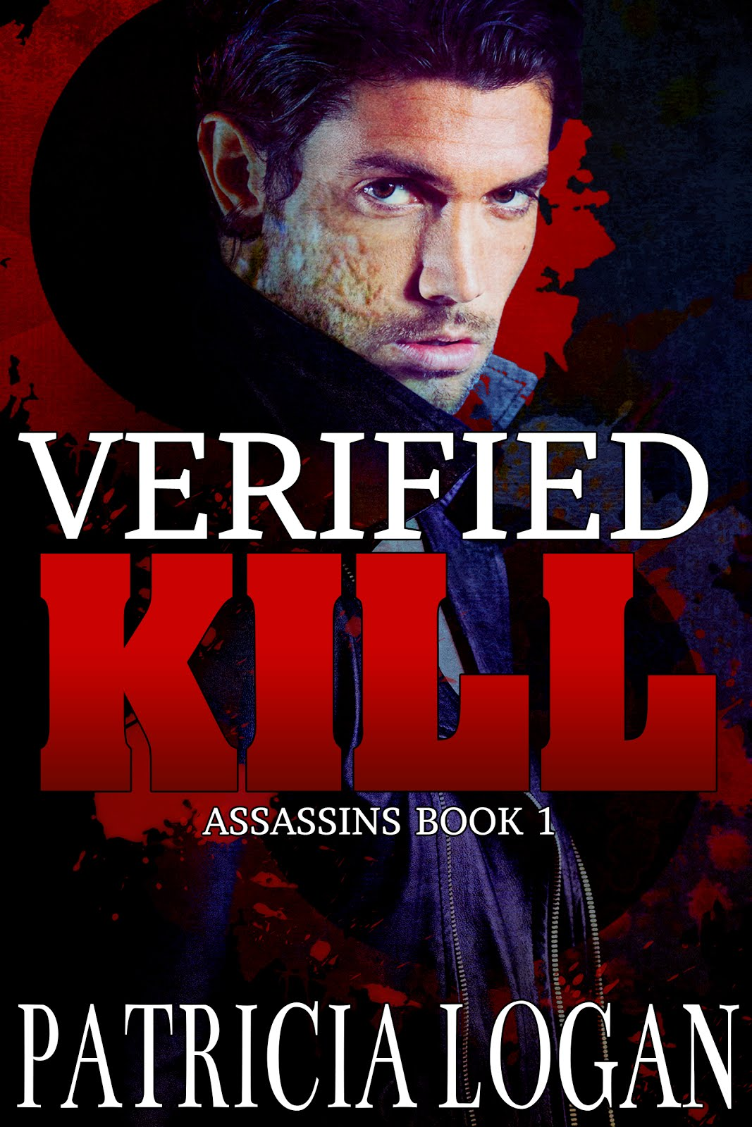 Verified Kill