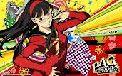 #7 Shin Megami Tensei Wallpaper