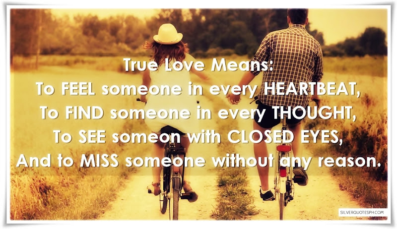 True Love Means, Picture Quotes, Love Quotes, Sad Quotes, Sweet Quotes, Birthday Quotes, Friendship Quotes, Inspirational Quotes, Tagalog Quotes