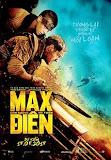 Max Điên Cuồng 4: ...