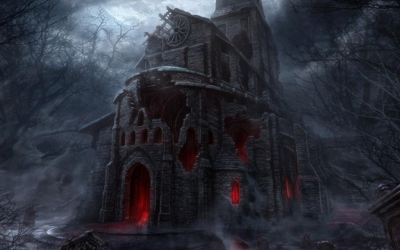 http://2.bp.blogspot.com/--Xdrq2gMXfo/UI4uoJyXx9I/AAAAAAAAHg4/P5OLyHDtbt8/s1600/Halloween+Danger_Wallpapers_fever.jpg