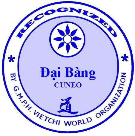 DaiBang