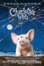 Watch Charlotte's Web (2006) Megavideo Movie Online