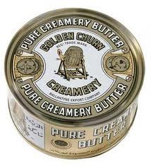 Jakim Sahkan Mentega 'Pure Creamery Butter-Golden Churn' Tak Halal