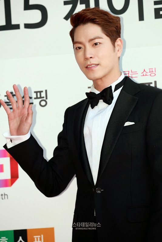 Hong Jonghyun