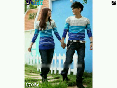 baju-couple-bluesky