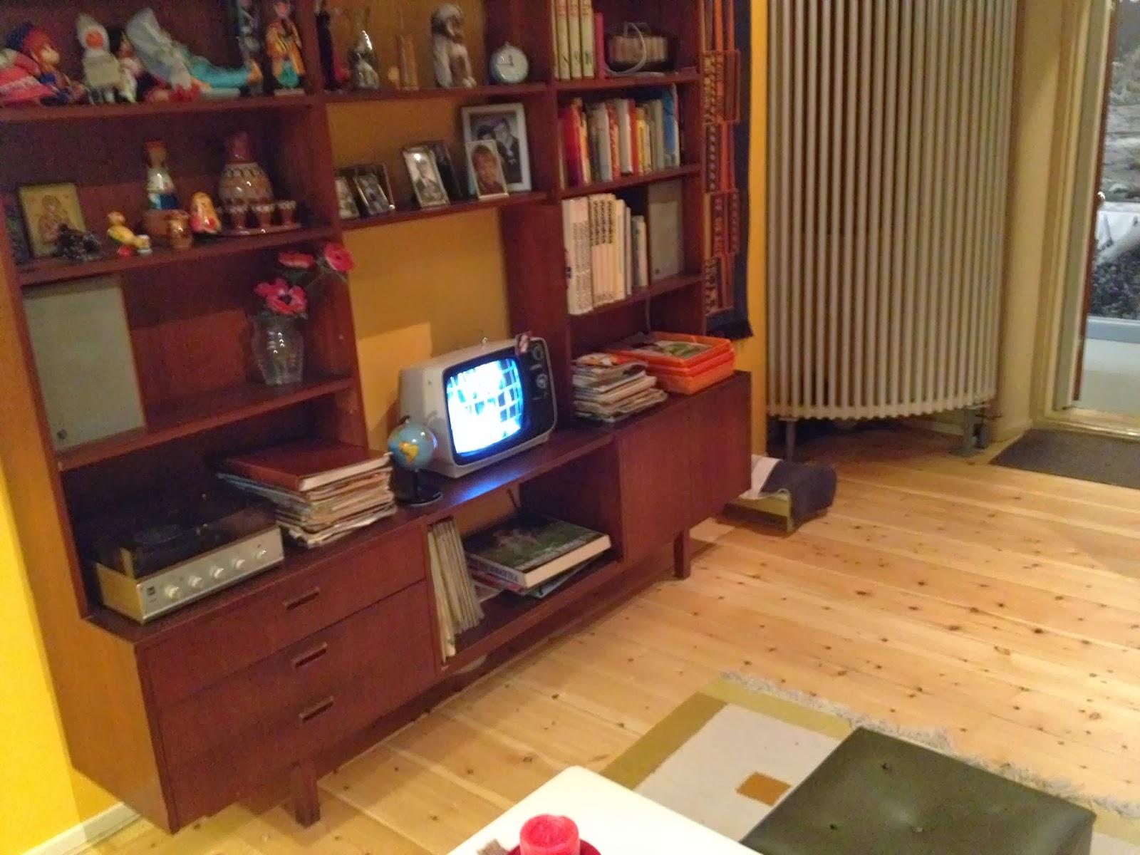 lasten kaupunki sederholmin talo Viitasaari