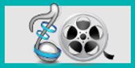 Vídeos i música