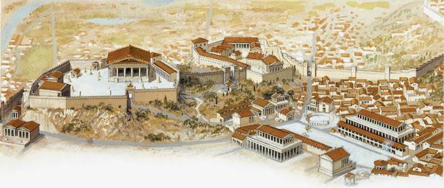 Tradicion y Derecho romano