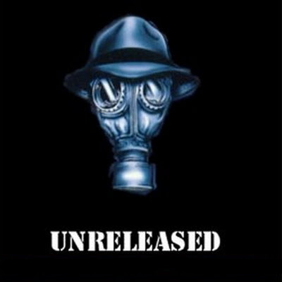 The Psycho Realm – Unreleased (WEB) (1999) (320 kbps)