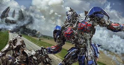transformers-age-of-extinction-optimus-vs-decepticons