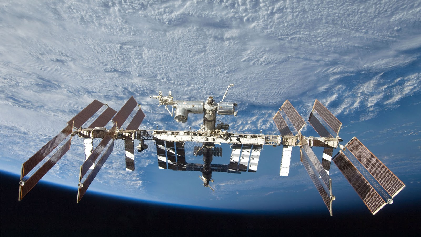 32 space station hd - photo #29