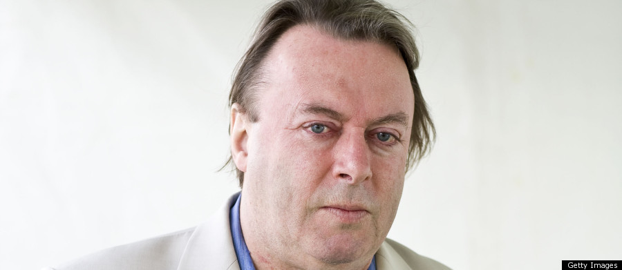 christopher hitchens essay on death Author of around 12 books and numerous essays on topics of political, religious  and literary importance, christopher hitchens was a british-american writer and  journalist  place of death: houston personality: intj.