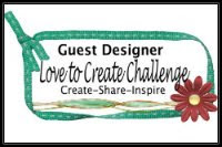 1/21/13 - Challenge #49
