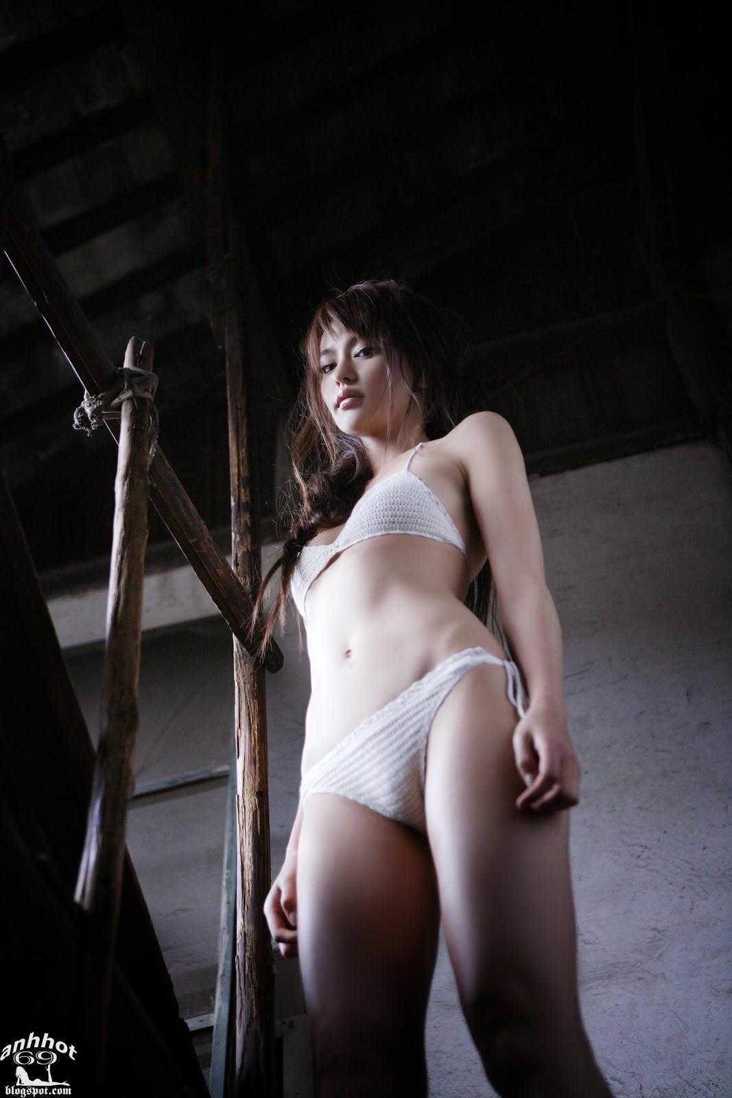 yuriko-shiratori-00499771