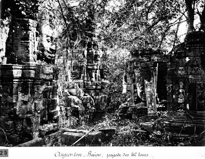 temple-bayon-emile-gsell