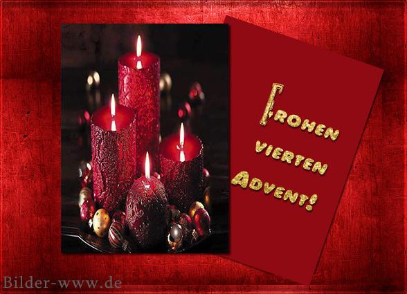 1. Advent Bewegte Bilder