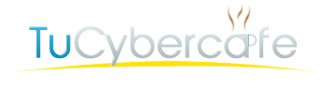 TuCybercafe.com