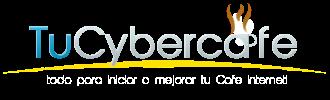 TuCybercafe.com