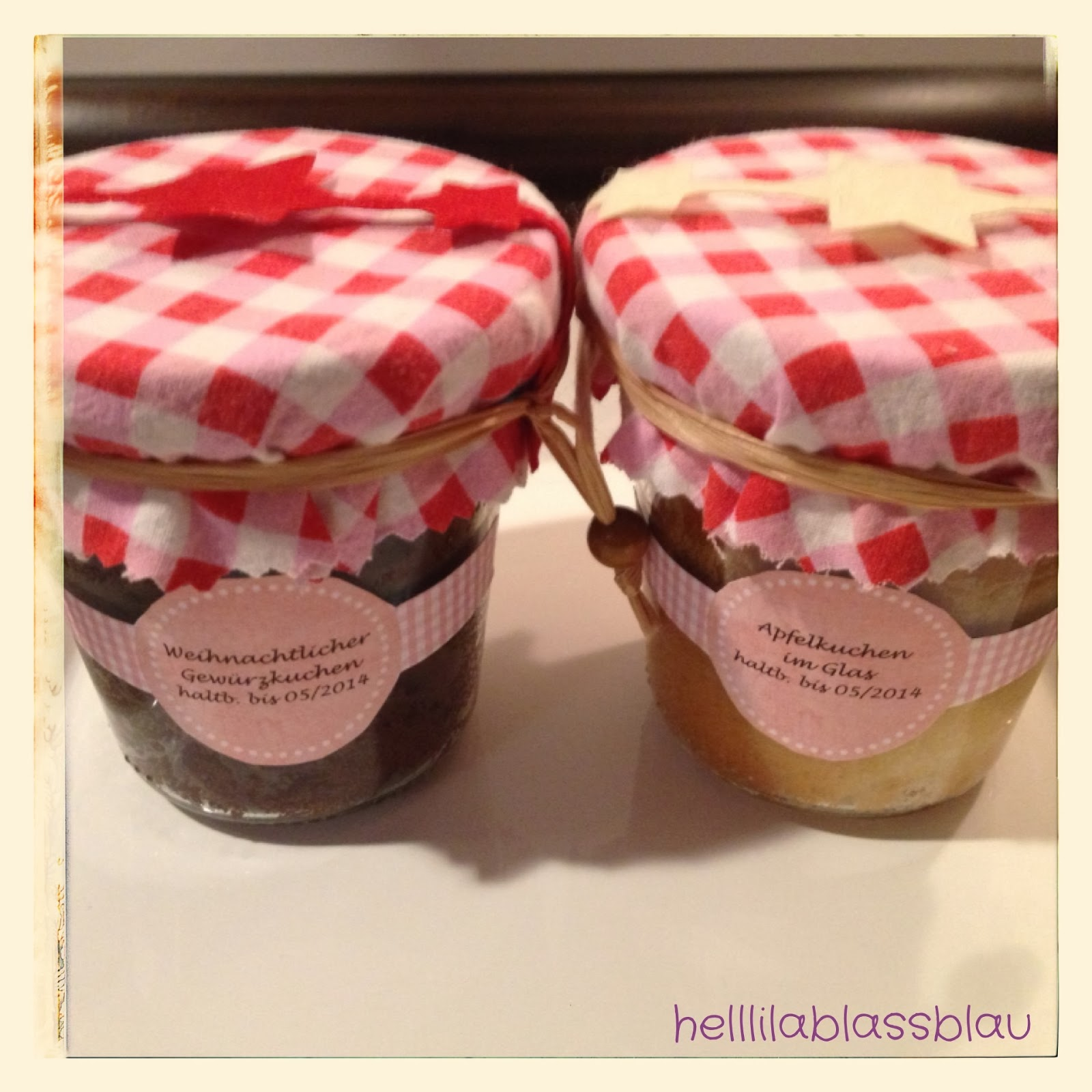 Kuchen 2 sorten