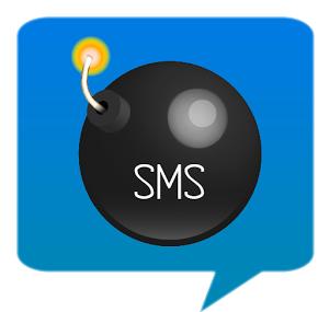 Cara Promosi Via SMS di Android | SMS Bomber