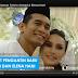 Video Penuh Majlis nikah Fahrin Ahmad dan Elena Hani so sweet