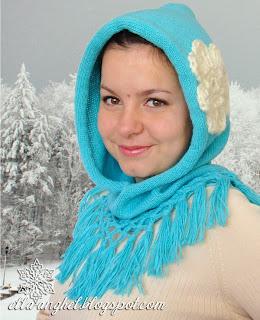 http://ella-anghel.blogspot.ro/2013/11/gluga-guler-tricotata-turquoise.html