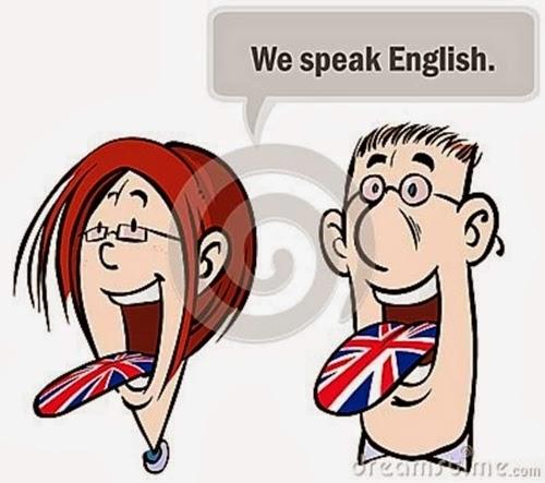 Cara Cepat Belajar Pronunciation Bahasa Inggris