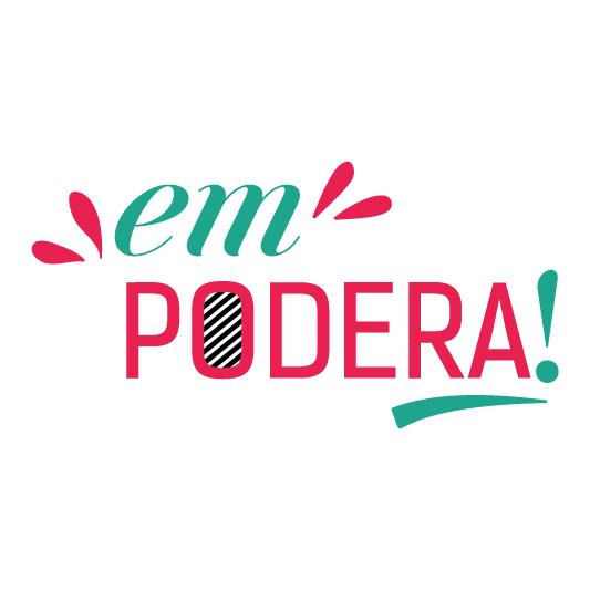 EmPodera!