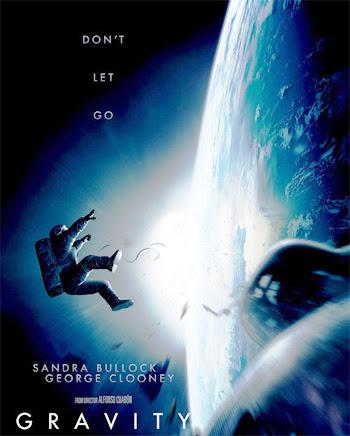 ดูหนังออนไลน์ Gravity (2013) มฤตยูแรงโน้มถ่วง