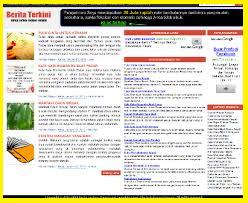 DAMI TRIPEL TEMPLATE LEVEL 2_VALID_HTML5