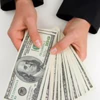 Online Cash Advance - Why Use It?