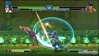 The+King+of+Fighters+XIII 2                Download Game The King of Fighters XIII PC Full