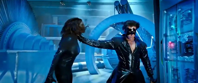 Krrish 3 Film Complete Call Of Duty Ghost Map Pack 2 Release