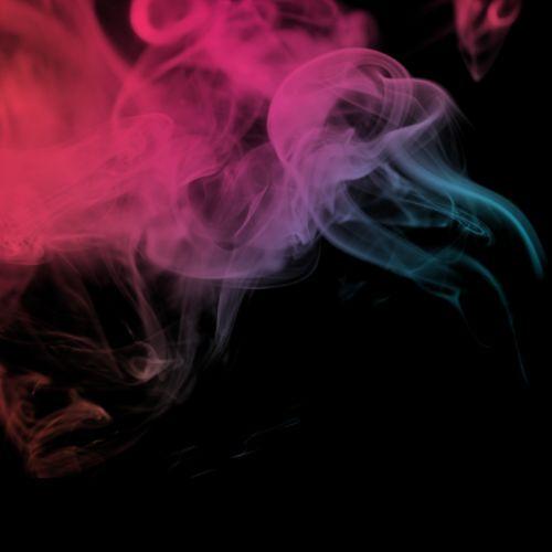 Kumar Deepak: Smoke effects png for better editing