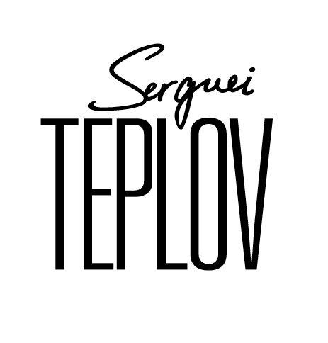 Сергей Теплов