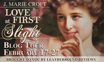 http://www.leatherboundreviews.blogspot.com/2014/02/love-at-first-slight-by-j-marie-croft.html