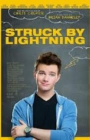 Ver Struck by Lightning Online