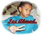♥ my younger brother ♥