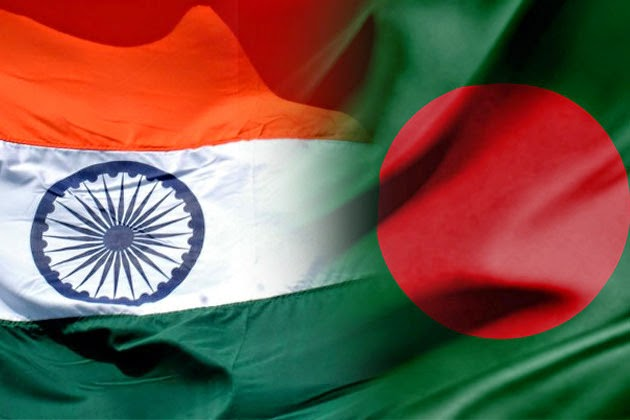 India-Bangladesh-Bilateral-relationship