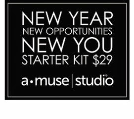 Join A Muse Studio