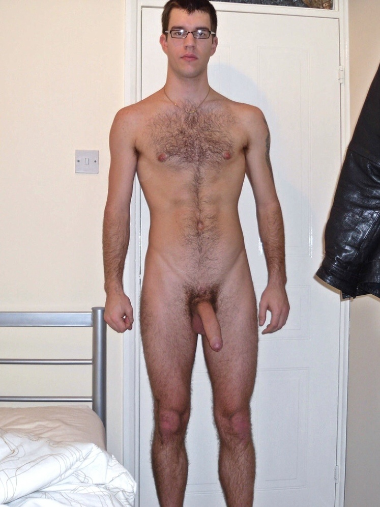gay naked sports.co.uk