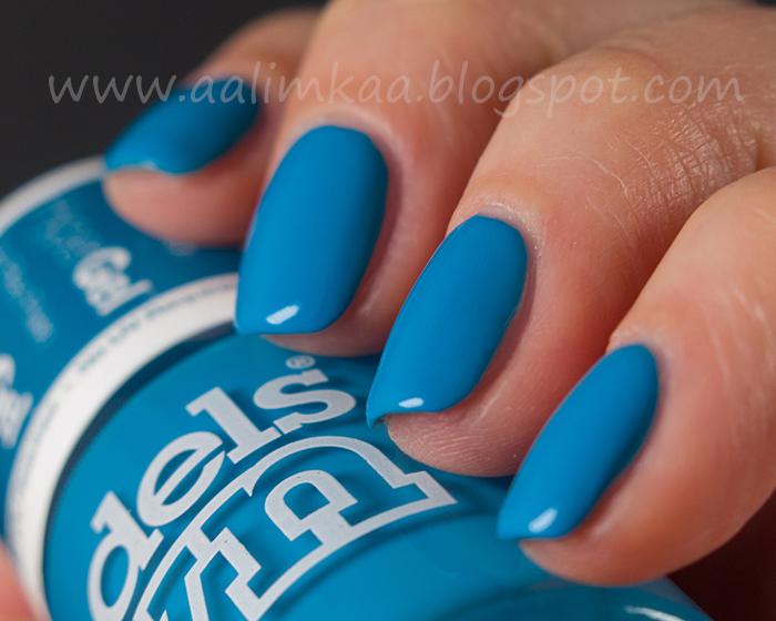http://aalimkaa.blogspot.com/2014/02/models-own-hypergel-blue-glint.html