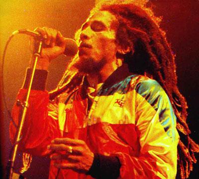 bol.com | Get Up, Stand Up, Bob Marley | Muziek