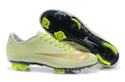 Nike Mercurial Vapor 7 FG (nike mercurial vapor superfly iii safari trx fg yellow gold white cristiano ronaldo)