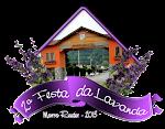 FESTA DA LAVANDA: