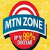 HOW TO CALL OTHER NETWORKS WITH THE SAME MTN CALL RATE
