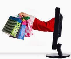 Tips jualan melalui blog toko online
