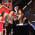 2015-12-19 Televised Performance: The 80s Show with Adam Lambert - Shanghai, China