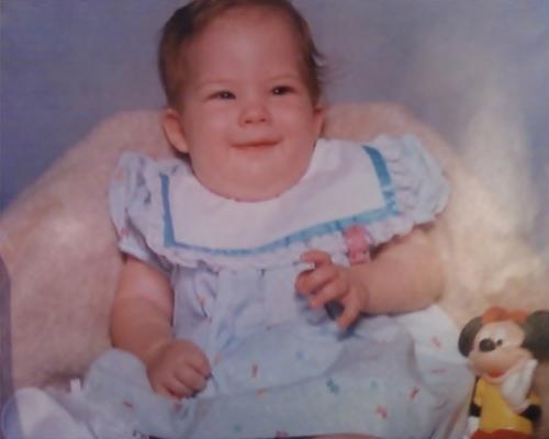 fat baby photos